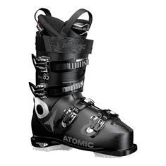 Atomic Hawx Ultra 85 W dames skischoenen zwart