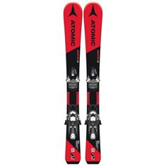 Atomic Redster J2 AASS 024/ 78 / 80 allmountain junior ski rood