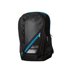 Babolat Backpack Team tennis rugzak kobalt