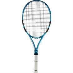 Babolat Beste koop boost dr allround tennisracket aqua-azur