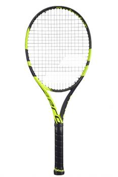 Babolat Pure Allround tennisracket ROOD