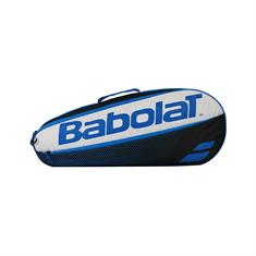 Babolat Racket Holder Club tennistas kobalt