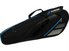 Babolat Racket holder x3 tennistas kobalt
