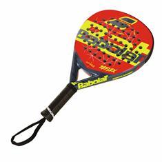 Babolat Reflex sr. padel racket rood