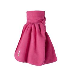 Barts Basic Fleece SjaalJR junior sjaal fuchsia