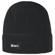 Barts Basic Muts muts sr zwart