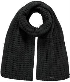Barts Filippa Dames Sjaal dames sjaal zwart