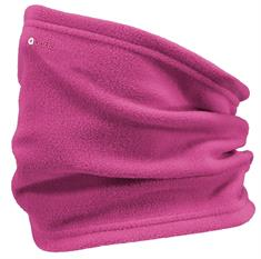 Barts Fleece Col JR. junior sjaal fuchsia