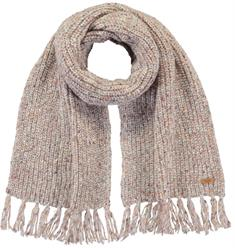 Barts Heba Dames Sjaal dames sjaal ecru