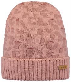 Barts Honey Beanie junior muts pink