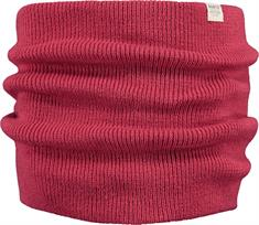 Barts Kinabala Col dames sjaal roze