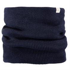 Barts Kinabalu Col sjaal sr marine