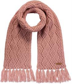 Barts Maggie Sjaal ME junior sjaal pink