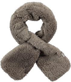 Barts Noa baby sjaal junior sjaal lichtbruin