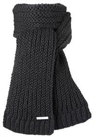 Barts Sjaal Junior sjaal sr zwart