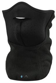 Barts Storm Masker Kids gezichtsmasker / bivakmuts zwart