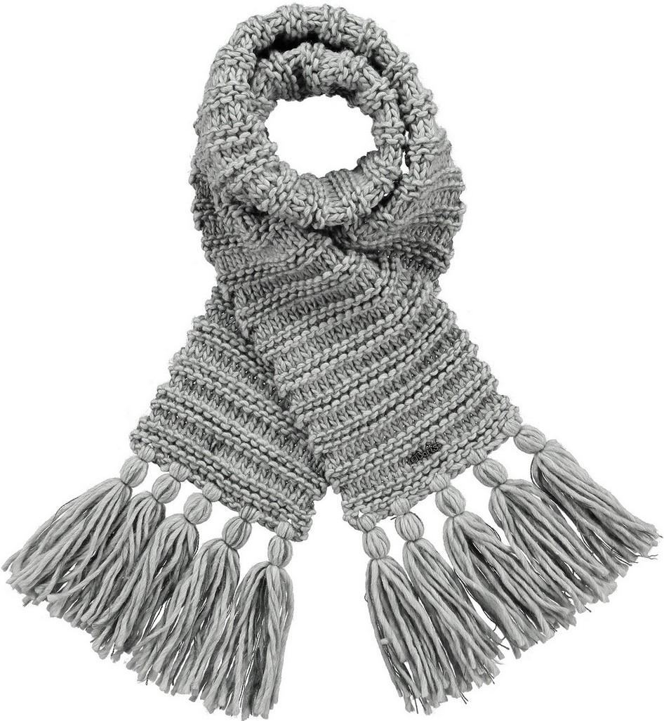 Barts Tara Meisjes Sjaal junior sjaal
