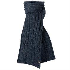 Barts Twister Sjaal sjaal sr marine