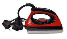 Bergen Sport Wax Iron 220V wax strijkijzer geen kleur