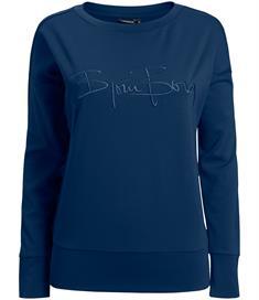 Björn Borg Disa Hood dames sportsweater raf