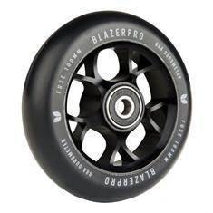Blazer Fuse 100MM step wielen zwart