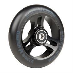 Blazer Triple XT 100MM step wielen zwart