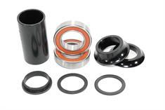 BMX bmx accessoires rood