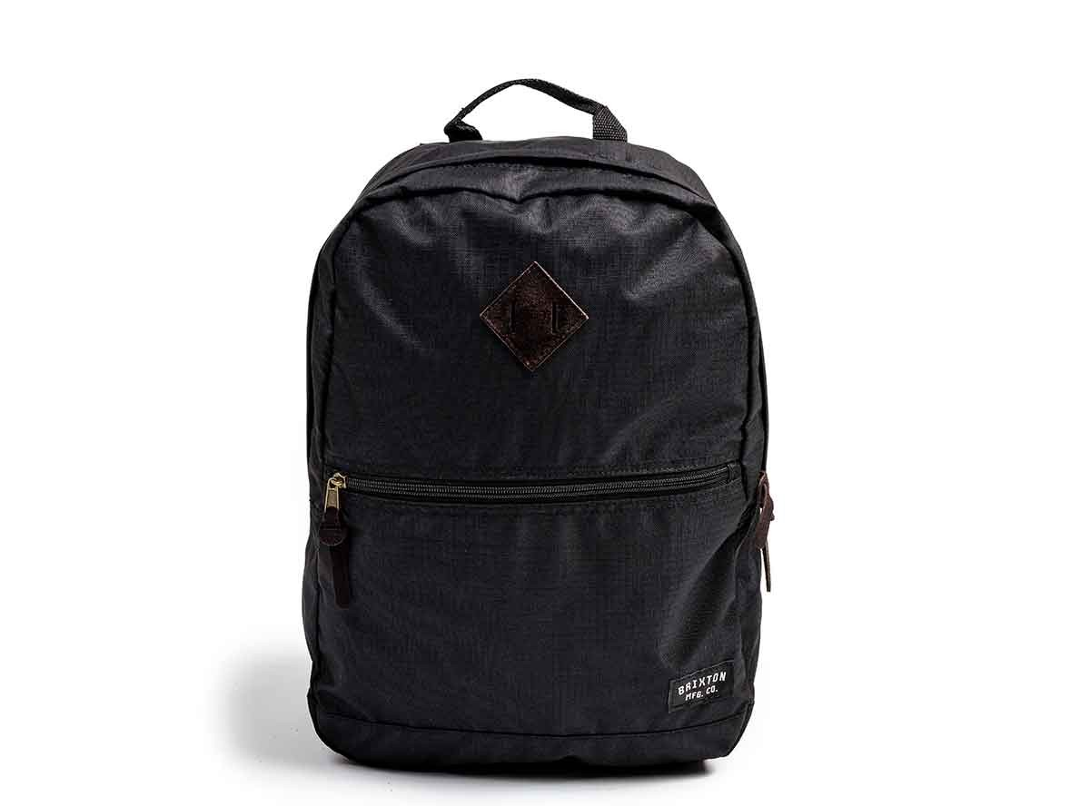 Brixton Carson Backpack rugzak