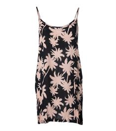 Brunotti 1912.18653.303 dames strand jurk pink
