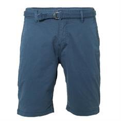 Brunotti Cabber Men Short heren casual short marine