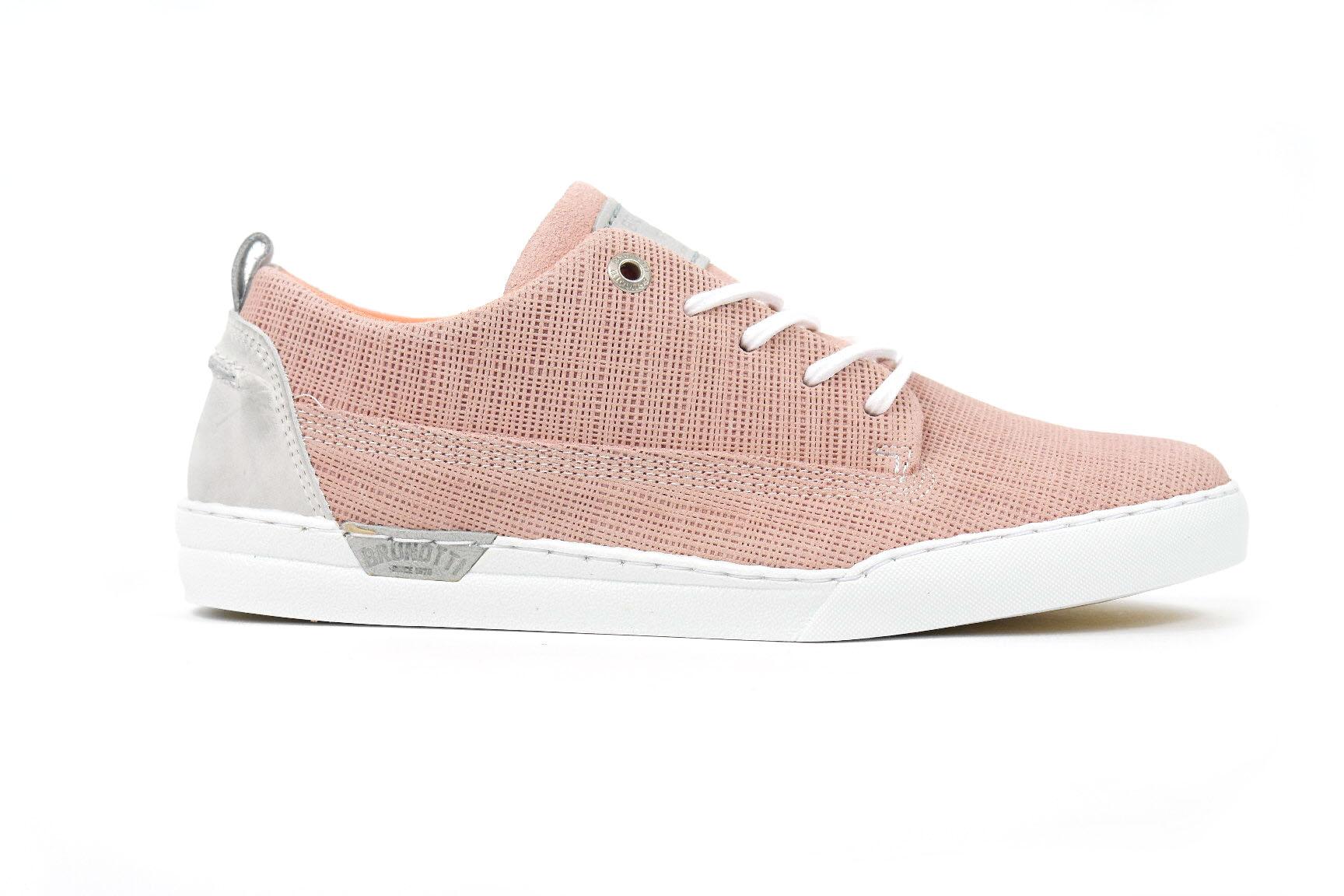 Dames casual schoenen-sneaker Brunotti Calossa