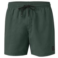 Brunotti CrunECO-N heren casual short groen