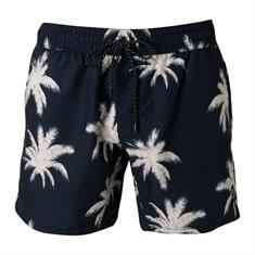 Brunotti Crunot heren beach short antraciet