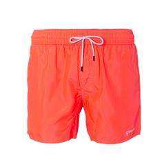 Brunotti Crunot heren beach short pink