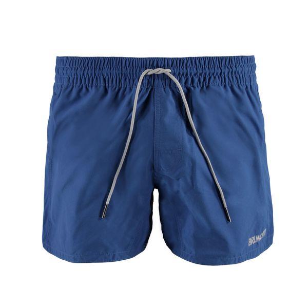 Brunotti Crunot Short Heren beach short
