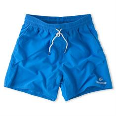 Brunotti Crunot Short heren beach short kobalt