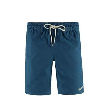 Brunotti Crunotos boys short Jongens beachshort Denim