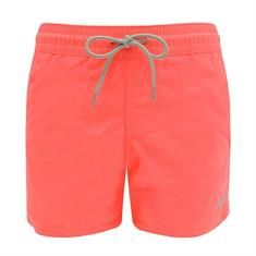Brunotti Crunotos boys short jongens beachshort zalm