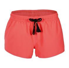 Brunotti Gavinny dames beachshort pink