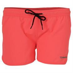 Brunotti Glenissa meisjes beachshort pink