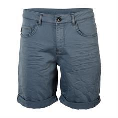 Brunotti Hangtime heren casual short blauw