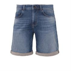 Brunotti Hangtime heren casual short denim