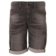 Brunotti Hangtime jongens short denim