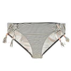 Brunotti Sophias bikini slip ecru