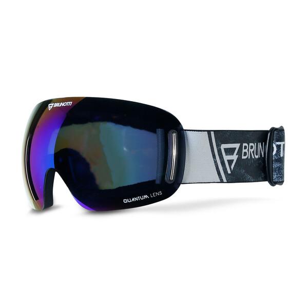 Brunotti Speed 2 skibril