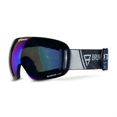 Brunotti Speed 2 skibril antraciet