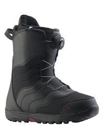 Burton Mint Boa dames snowboardschoenen zwart
