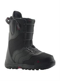 Burton Mint dames snowboardschoenen zwart