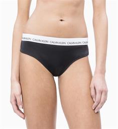 Calvin Klein bikini slip zwart