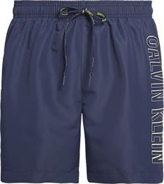 Calvin Klein heren beach short marine